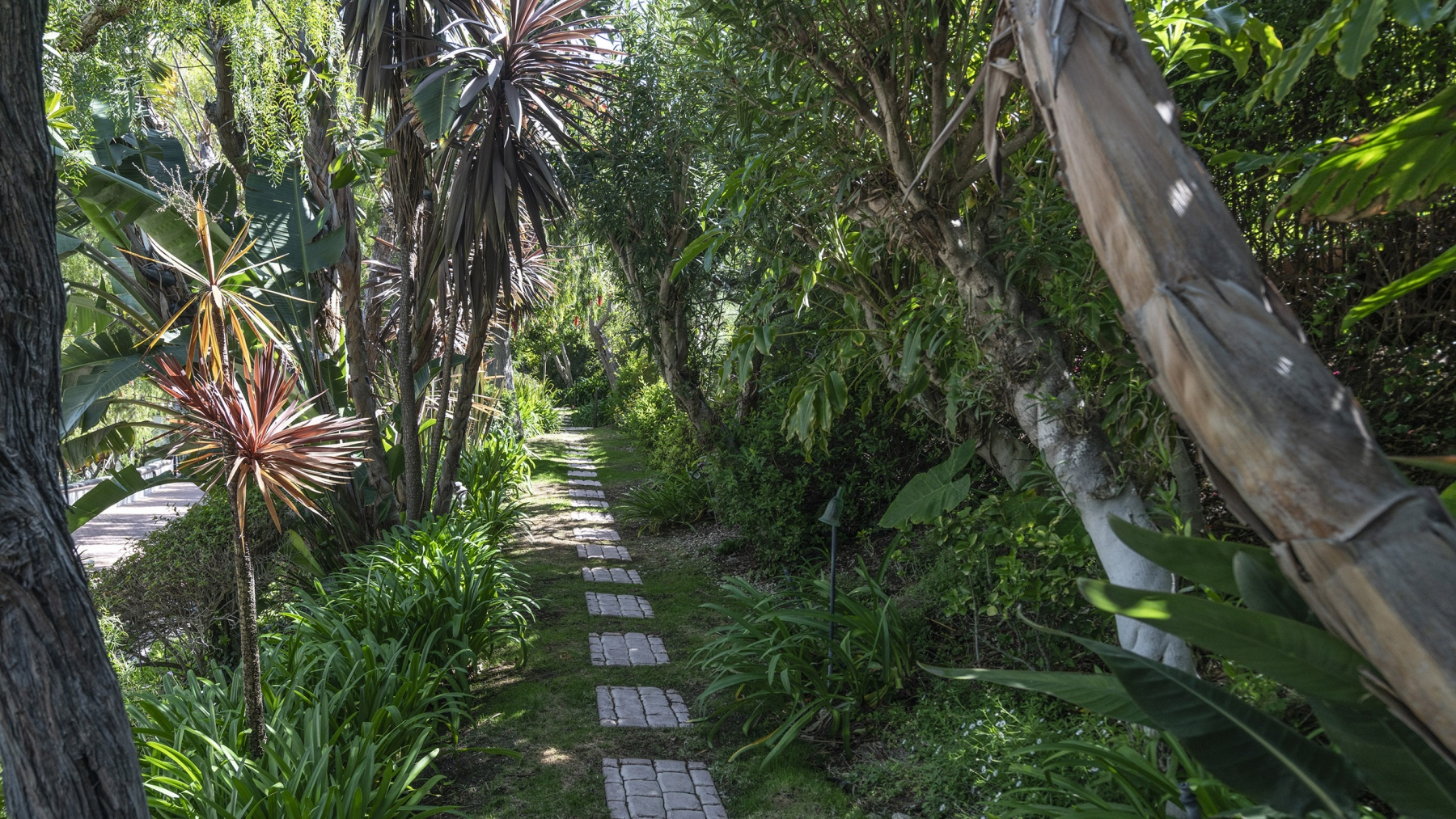 SECLUDED-WALKWAY-2560